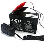 【BMO】BMバッテリー900012V-9A