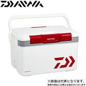 【ダイワ】プロバイザー HD S 2700 レッド