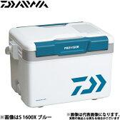 【ダイワ】プロバイザー HD S 2700 ブルー