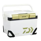 【ダイワ】プロバイザー HD ZSS 2100X シャンパンゴールド
