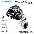 シマノ 16 フォースマスター 1000 PE4号×300m