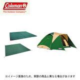 ★送料無料★【コールマン】タフワイドドームIV/300スタートパッケージ(2000031859)