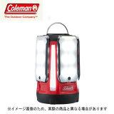 ★送料無料★【コールマン】クアッドマルチパネルランタン(2000031270)