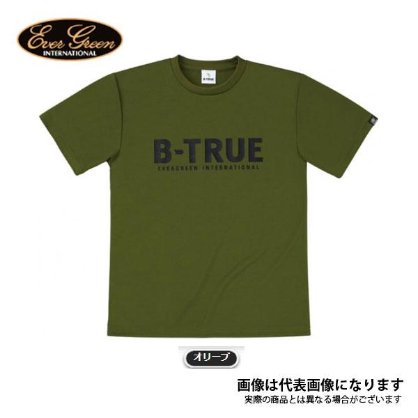 ウェア, その他 B-TRUE T A L 5249A024 T