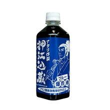 【ブレーン】押江込蔵ブルー爆釣液600g