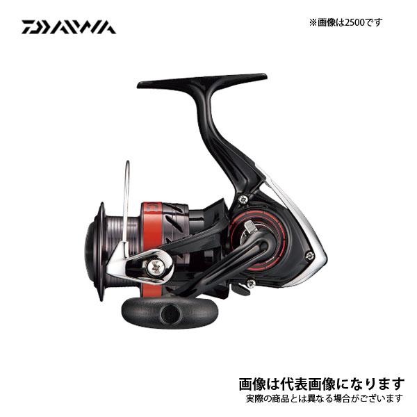 Daiwa reels 17 3500 1