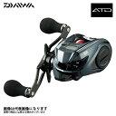 紅牙 IC 100P-RM ダイワ ベイトリール 鯛カブラ