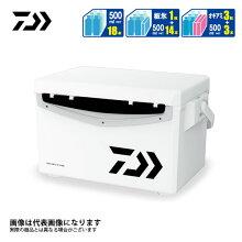 【ダイワ】クールラインアルファブラックS2000