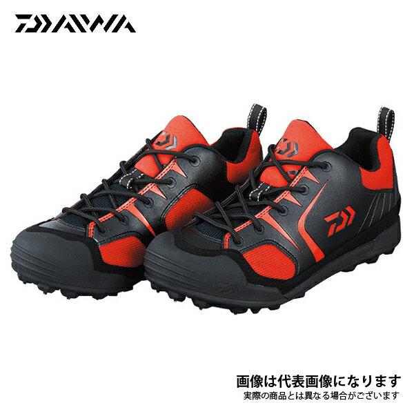 登山・トレッキング, 靴・ブーツ  DS-2102 26.5cm