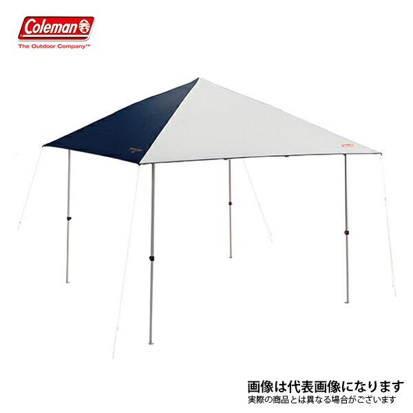 テント・タープ, タープ L 2000033119