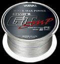 バリバス(VARIVAS) ライトゲーム ショックリーダー [フロロカーボン] 30M 3LB (VAR-LG)