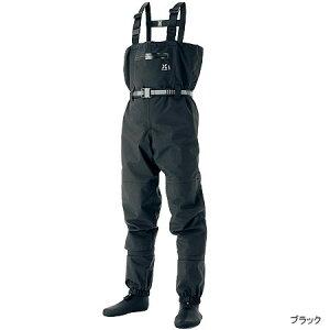 ヒラスズキタックル ウェーダ レインコート ウェットスーツ どれがいいの?
