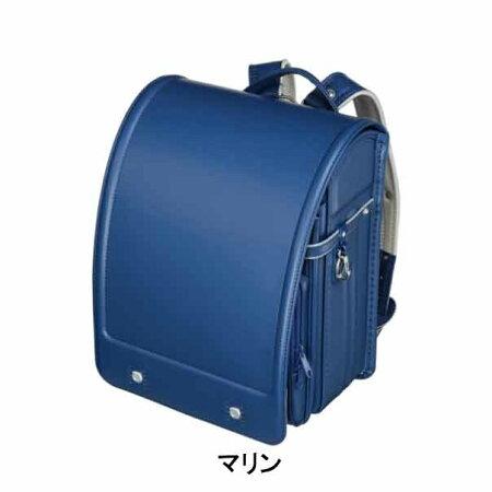フィットちゃん201(FIT-201Z)A4フラットファイル収納サイズ