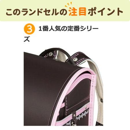 あい・愛ティアラ安ピカッタイプ(FIT-213AZ)2020年モデルA4フラットファイル収納サイズ
