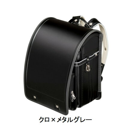 タカシマヤ×フィットちゃんランドセル(FIT-232AZ)A4フラットファイル収納サイズ