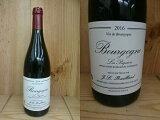 """ブルゴーニュ""""レ・パキエ""""(ジャン・ルイ・ライヤール)BourgognePaquiers(J.L.Raillard)"""