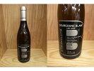 """[2018]ブルゴーニュ""""レ・ヴォー""""ブラン(バターフィールド)Bourgogne""""LesVaux""""Blanc(Butterfield)"""