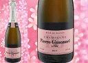 ロゼ:[NV] ピエール・ジモネ ロゼ・ド・ブラン Pierre Gimonnet Rose de Blanc