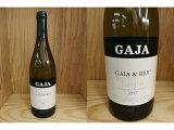 白:[2017]ガイア&レイ(ガヤ)Gaia&ReyAngelo(Gaja)