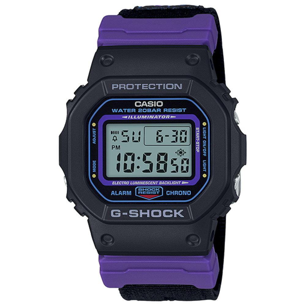 腕時計, メンズ腕時計  G-SHOCK Throwback 1990s M DW-5600THS-1JR