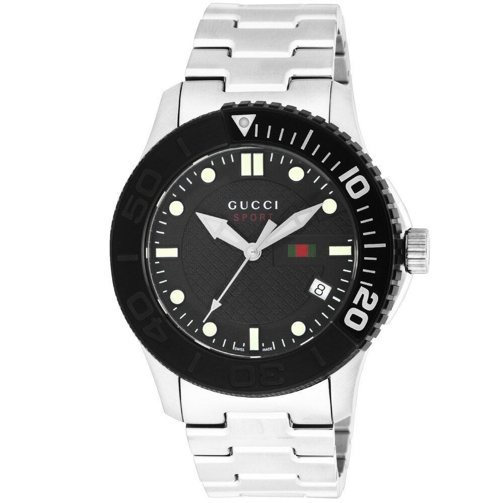 腕時計, メンズ腕時計  GUCCI GUC14S G-TIMELESSM YA126249