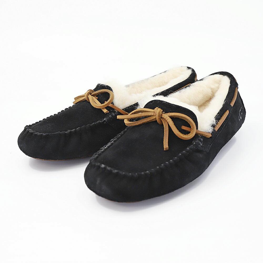 レディース靴, モカシン UGG