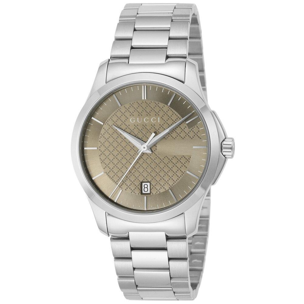 腕時計, メンズ腕時計  GUCCI G M YA126445