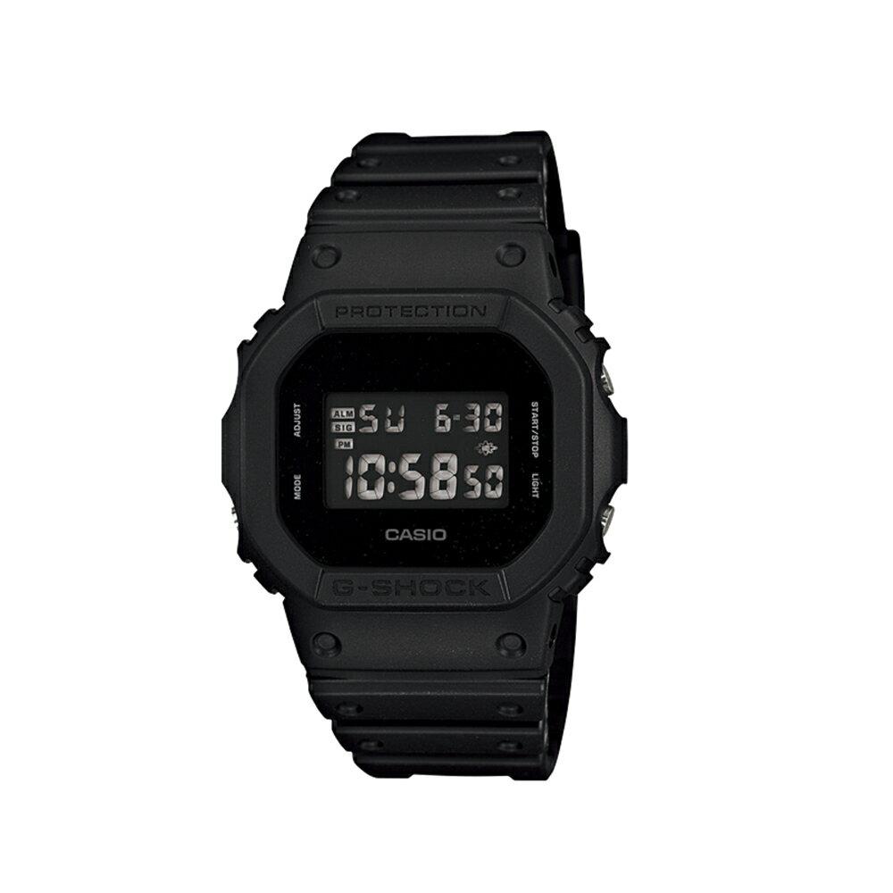 腕時計, メンズ腕時計 918-23 G-SHOCK ()5600M DW-5600BB-1JF