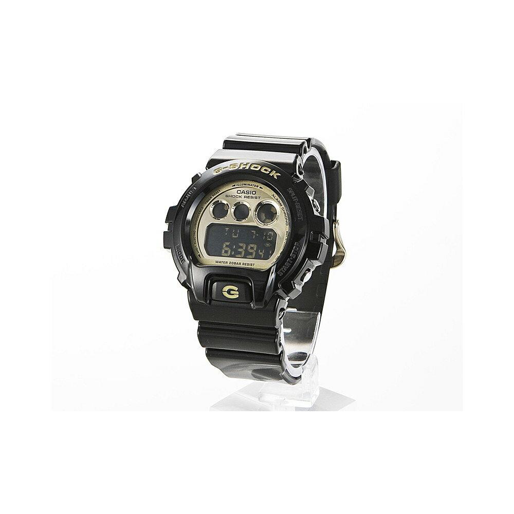 腕時計, メンズ腕時計 918-20 G-SHOCK (CRAZY COLORS)6900M DW-6900CB-1JF