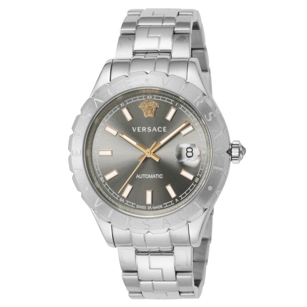 腕時計, メンズ腕時計  VERSACE HELLENYIUM M VEZI00119