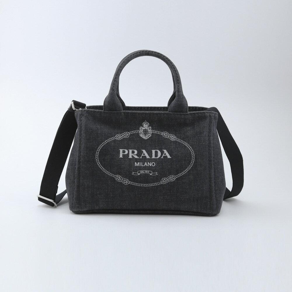 レディースバッグ, トートバッグ  PRADA CANAPASP 1BG439-AJ6