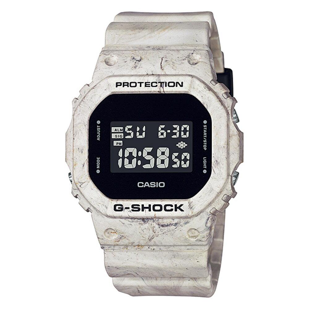 腕時計, メンズ腕時計  G-SHOCK M DW-5600WM-5JF