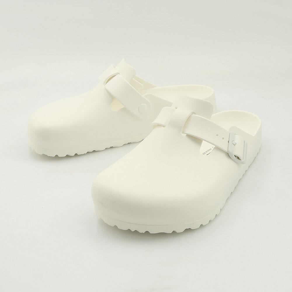 メンズ靴, その他 BIRKENSTOK BOSTON GE1002315