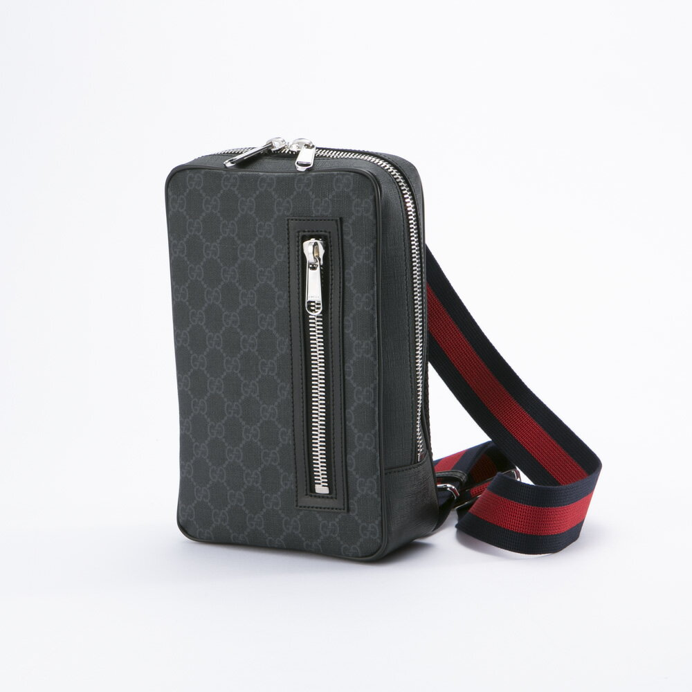 男女兼用バッグ, ボディバッグ・ウエストポーチ  GUCCI GG 478325K9RRN