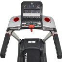 リーボック JET100+ ジェットシリーズ ランニングマシン※代引不可※ [REEBOK_M] トレーニング 有酸素運動 テレワーク 2