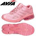フィラ Fila レディース フィットネス・トレーニング スニーカー シューズ・靴【Silva Trainer】White/Black/Pink