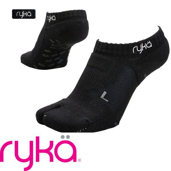 靴下・レッグウェア, 靴下 RYKA 6cmBBK 20SS