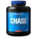 ハレオ チェイス ストロベリージェラート(3000g)CHASE [HALEO] 減量 ダイエット