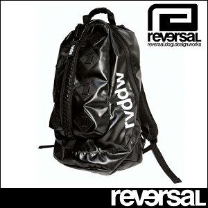 [reversal]リバーサル NEW GIANT FASTNER T.R.P …
