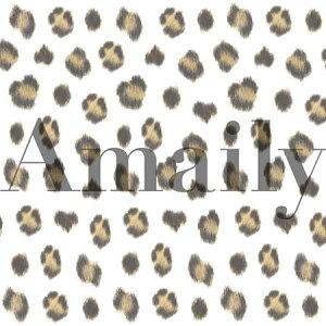 【期間限定クーポン配布中】Amaily(アメイリー) ネイルシール ひょう柄【No.5-27】 秋 冬 ネイル アニマル ヒョウ