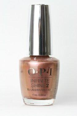 OPIINFINITESHINE(インフィニットシャイン)IS-LL15MadeItTotheSeventhHill!(Pearl)(メイドイットトゥザセブンスヒル)opiマニキュアネイルカラーネイルポリッシュセルフネイル速乾ピンクラメ人気色sale
