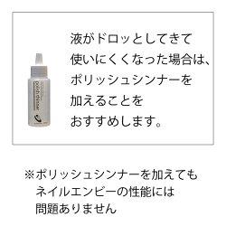 https://image.rakuten.co.jp/fitone/cabinet/08467440/imgrc0082072134.jpg