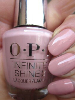 OPI(オーピーアイ)INFINITE SHINE(インフィニット シャイン) IS L30 You Can Count on It(ユー キャン カウント オン イット) sale