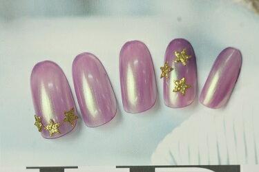 OPI(オーピーアイ)NLB28SignificantOtherColor(サイニフィカント・アザー・カラー)opiマニキュアネイルカラーネイルポリッシュセルフネイル速乾パープル紫ピンクライラックパールミントシアー透明