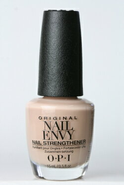 OPI(オーピーアイ)NL-221NAILENVYSTRENGTH+COLOR