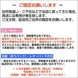 【40%OFF】OPI(オーピーアイ)ネイルエンビーオリジナル15ml爪強化剤