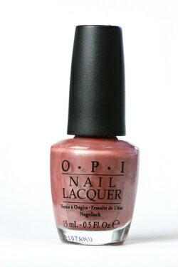 OPI(オーピーアイ)NL-P02Nomad'sDream(ノーマッド・ドリーム)