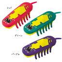 ペティオ ワイルドマウス クレイジーマウス 猫用おもちゃ【電動】