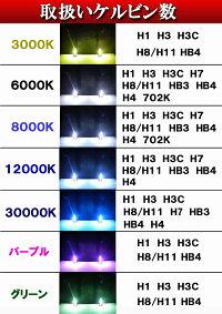 【フォグランプ】HIDフルキット実績十分本物DW01バラスト採用HIDキットフォグ外装ライトカスタムパーツHIDカー用品選べる形状⇒H1/H3/H3C/H8/H11/HB4選べるケルビン数⇒3000K/6000K/8000K/12000K/30000K/パープル/グリーン
