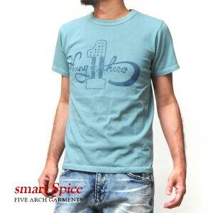 半袖 Tシャツ メンズ | S~XL 全2色 厚手 日本製 アメカジ 綿100% M L LL 2L ホワイト 白 グリーン ロゴT 白T プリント カットソー トップス ティーシャツ テーシャツ 春夏 夏物 服 ロゴ おしゃれ おすすめ 人気 かっこいい 30代 40代 50代 メンズファッション カジュアル
